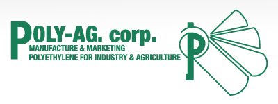 Poly-AG Corp.